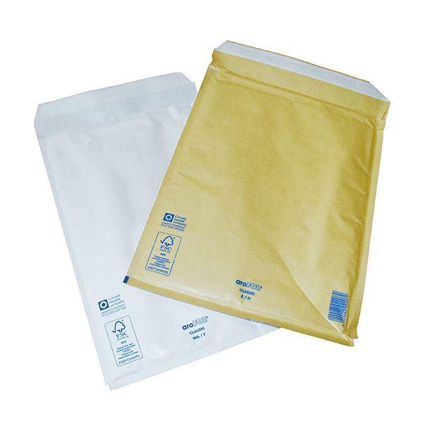 Arofol Envelopes