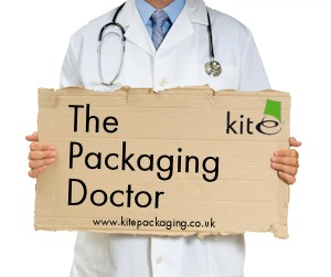 Packaging Doctor