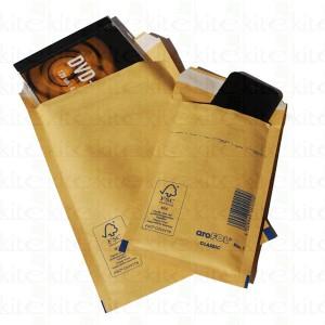mailers-essentials-arofol-2l