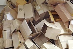 packaging-waste2