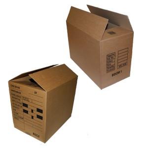 boxes-bdcm-1l