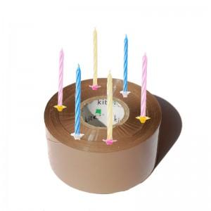 envirotape-candles