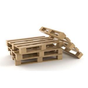 pallets-timber-4l