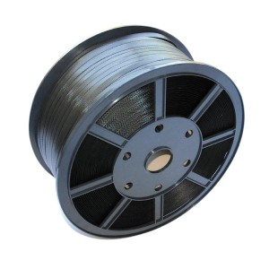 strapping-polyprop-reel-1l