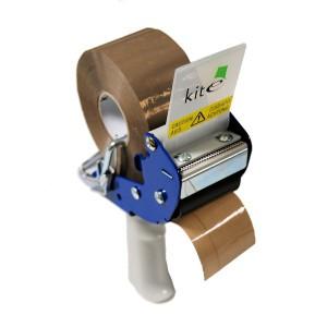 tape-dispenser-uni-2l