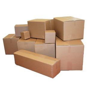 xhd-boxes-1l