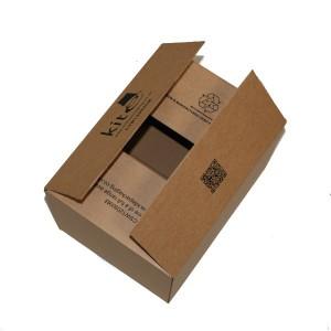 boxes-envirobox-4l
