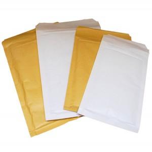mailers-arofol-1l