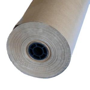 paper-kraft-rolls-2l