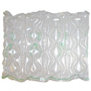 wrapper-ql-l1
