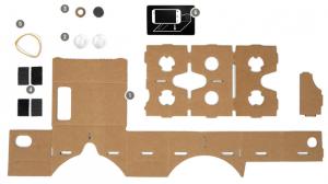 cardboard template (3)