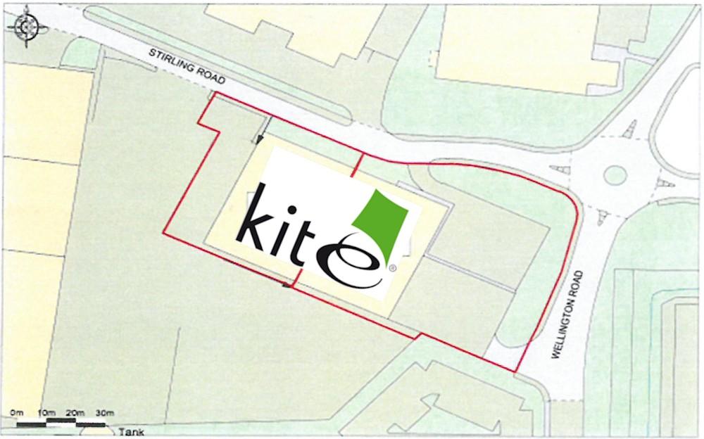 Swindon-plan (3)