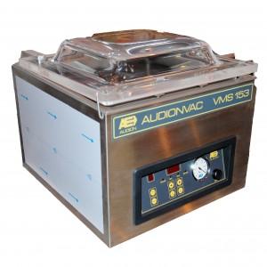 vacuum-chamber-1xl