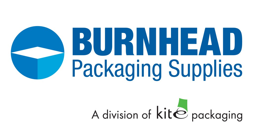 Burnhead Packaging Signage (3)