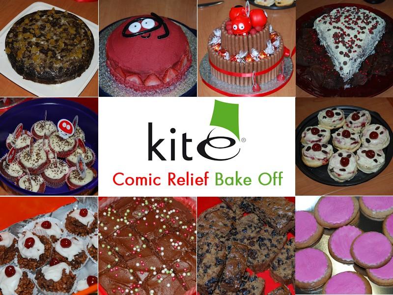 Kite-cakes-collage