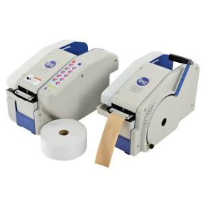 tape-gummed-dispenser-1l