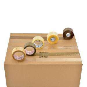 packaging-tape-1l