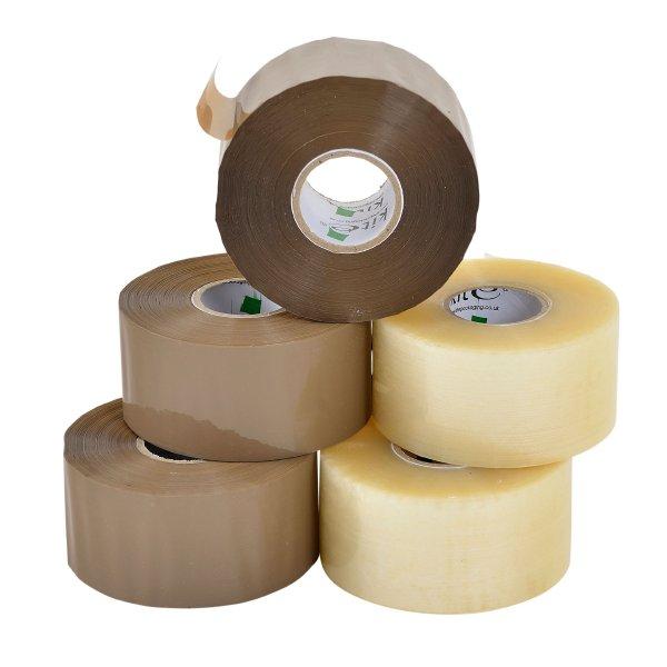 packaging-tape-2l