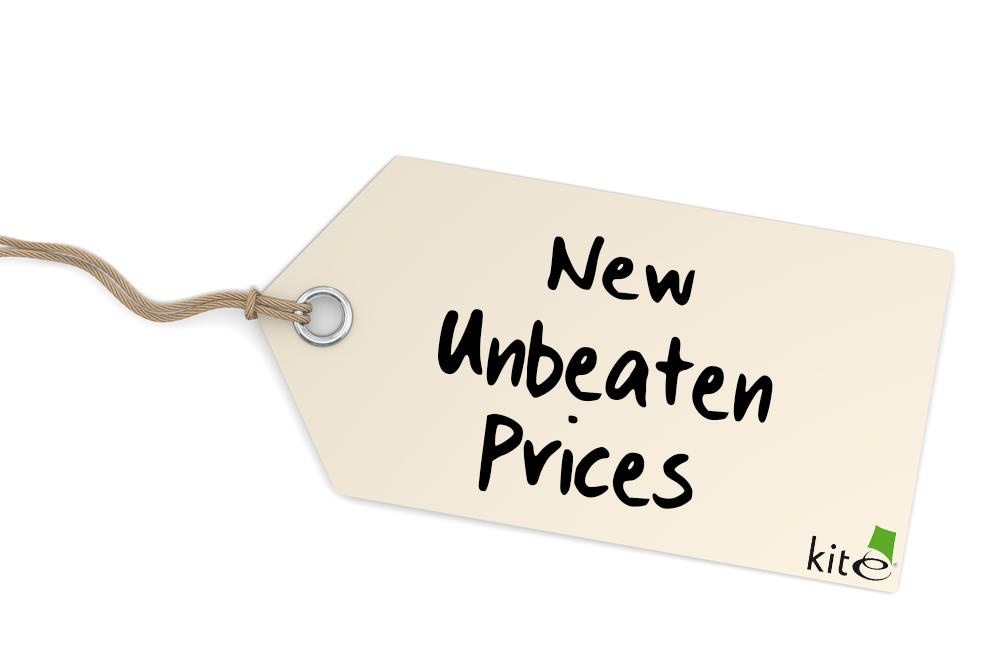 Price tag Edit (3)