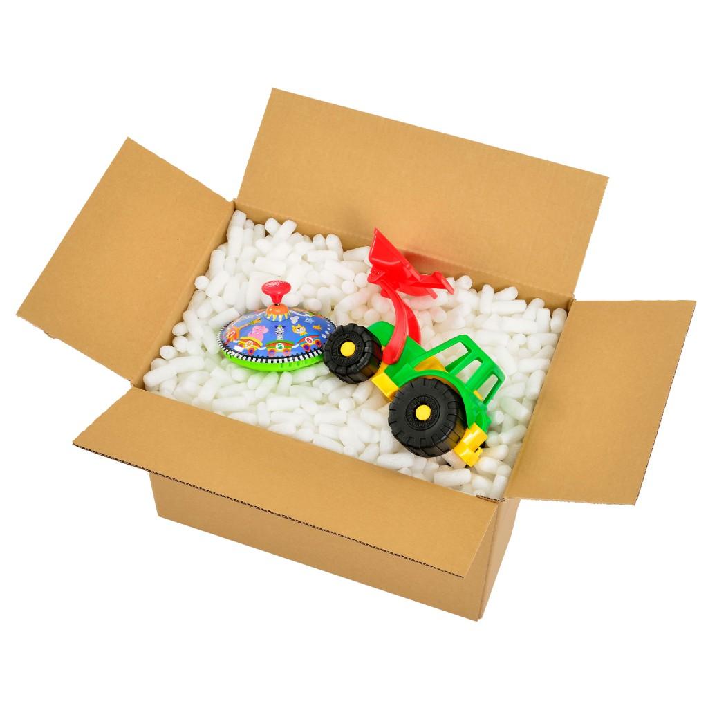 loosefill-box2