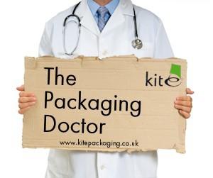 packaging-doctor-2