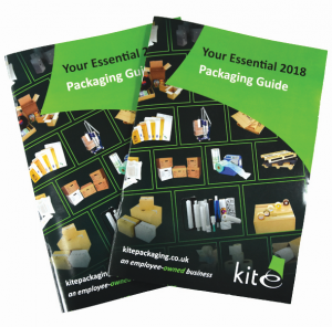 Essential 2018 Packaging Guide