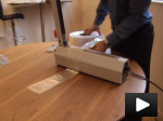 Industrial heat sealer
