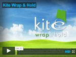 Wrap & Hold promo