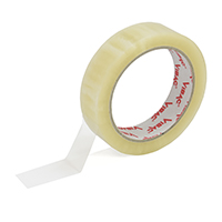 25mm (1 inch) packaging tape - Image 1 - Medium