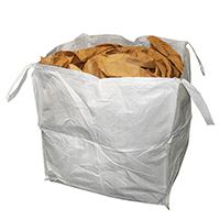 FIBC & bulk bags - Image 1 - Medium