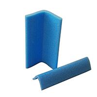L-profile edge protection - Image 1 - Medium
