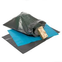 Rubble sacks - Image 1 - Medium