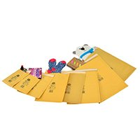 Jiffy Airkraft envelopes - Image 1 - Medium