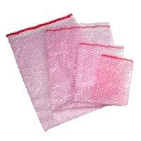 Anti-static bubble bags - Image 1 - Medium