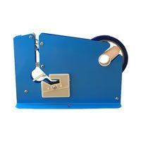 Bag neck sealers - Image 1 - Medium