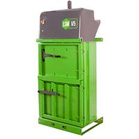 Waste compactors and cardboard balers - Image 1 - Medium