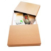 Picture frame boxes - Image 1 - Medium