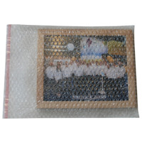 Bubble bags - Image 1 - Medium