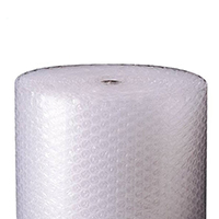 Large bubble wrap - Image 1 - Medium