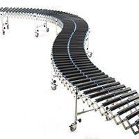 Conveyors - Image 1 - Medium