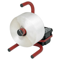 Corded polyester strapping tools - Image 1 - Medium