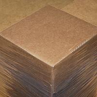 Corrugated corner protectors - Image 1 - Medium