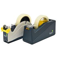 Bench & desktop tape dispensers - Image 1 - Medium