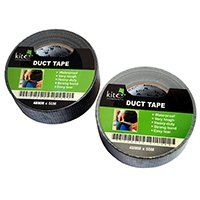Duct tape - Image 1 - Medium