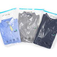 eco garment bags - Medium