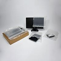 Air Shock for electronics - Image 1 - Medium