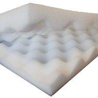 Foam lining (foam inserts) - Image 1 - Medium