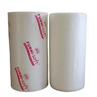 Furniture protection - Image 1 - Medium