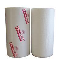 Furniture protection - Image 1 - Medium