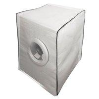 Washing machine bubble wrap covers - Image 1 - Medium